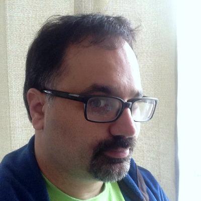 designer_headshot