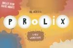 Prolix_Cover