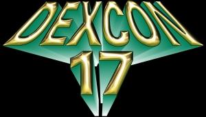 dexcon17