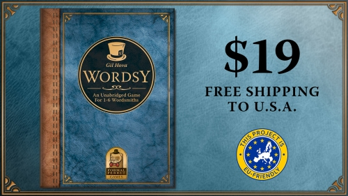 wordsy-main-graphic